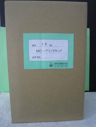 mc-0102-01