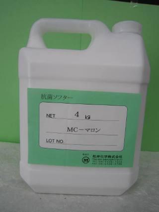 mc-0105-01