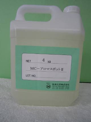 mc-0206-01