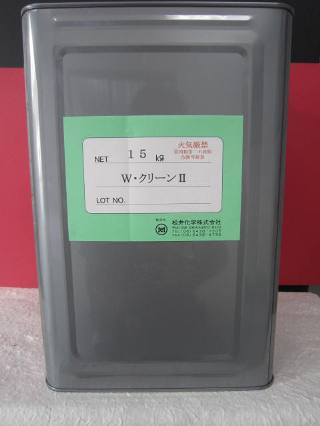 mc-0007-01