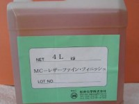 mc-0402-01