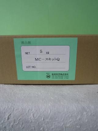 mc-0115-01