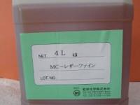 mc-0401-01