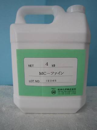 mc-0209-01