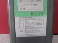 mc-0013-01